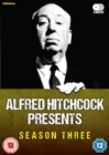 Image for Alfred Hitchcock Presents: Season 3