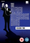 Image for The Alfred Hitchcock Hour: Season 2