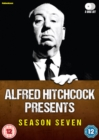 Image for Alfred Hitchcock Presents: Season 7