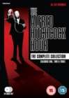 Image for The Alfred Hitchcock Hour: The Complete Collection