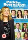 Image for Parks and Recreation: Season Seven - The Farewell Season