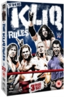 Image for WWE: The Kliq Rules