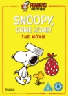 Image for Snoopy, Come Home!