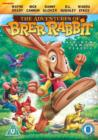Image for The Adventures of Brer Rabbit