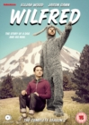 Image for Wilfred: Season 2