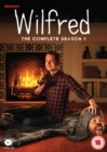 Image for Wilfred: Season 4