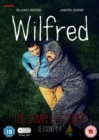 Image for Wilfred: The Complete Series