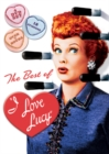 Image for I Love Lucy: The Very Best Of