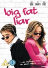 Image for Big Fat Liar