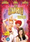Image for The Guru