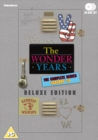 Image for The Wonder Years: The Complete Series