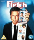 Image for Fletch