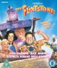 Image for The Flintstones