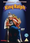 Image for King Ralph