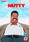 Image for The Nutty Professor