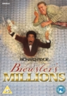 Image for Brewster's Millions