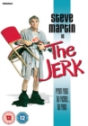 Image for The Jerk