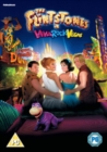 Image for The Flintstones in Viva Rock Vegas