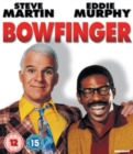 Image for Bowfinger