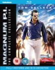 Image for Magnum P.I.: The Complete Collection