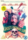 Image for Ghost in the Noonday Sun