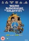 Image for More American Graffiti