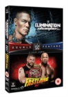 Image for WWE: Elimination Chamber 2017 & Fastlane 2017