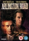 Image for Arlington Road