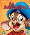 Image for An  American Tail
