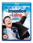 Image for The Invention of Lying