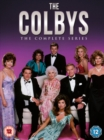 Image for The Colbys: The Complete Series
