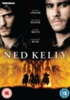 Image for Ned Kelly