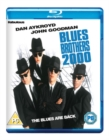 Image for Blues Brothers 2000
