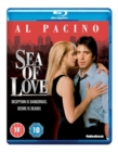 Image for Sea of Love