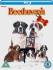 Image for Beethoven's 2nd