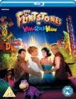 Image for The Flintstones in Viva Rock Vegas