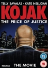 Image for Kojak: The Price of Justice