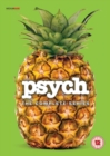 Image for Psych: The Complete Series