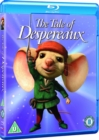 Image for The Tale of Despereaux
