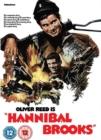 Image for Hannibal Brooks