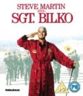 Image for Sgt. Bilko