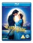 Image for Ever After: A Cinderella Story