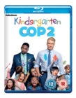 Image for Kindergarten Cop 2