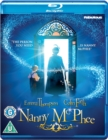 Image for Nanny McPhee