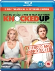 Image for Knocked Up