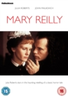 Image for Mary Reilly