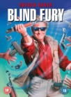 Image for Blind Fury