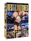 Image for WWE: Best PPV Matches 2018