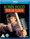 Image for Robin Hood: Men in Tights