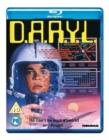 Image for D.A.R.Y.L.
